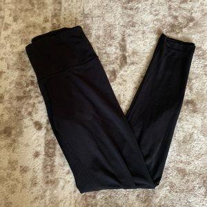 Yogalicious High Waisted Leggings